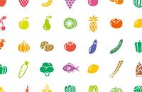 栄養素の説明
